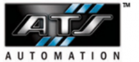 ATS Automation Tooling Systems Inc., Cambridge (ON)
