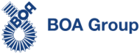 BOA Group GmbH, Stutensee